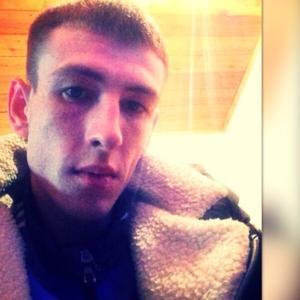 Владислав, 25 лет, Благовещенск
