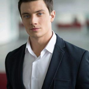 Марк, 33 года, Ярославль
