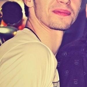 Илья, 29 лет, Павлово