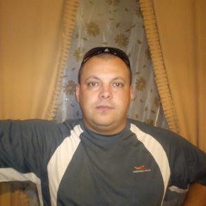 Рамиль Арсланов, 40 лет, Заинск