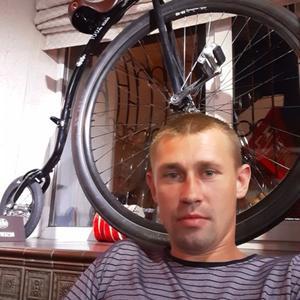 Илья Бараненков, 31 год, Брянск