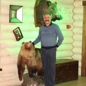Николай, 57 лет, Чебоксары