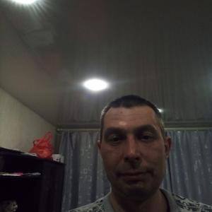 Евгений, 41 год, Череповец