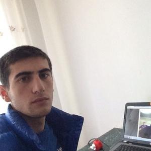 Хабиб, 27 лет, Хасавюрт