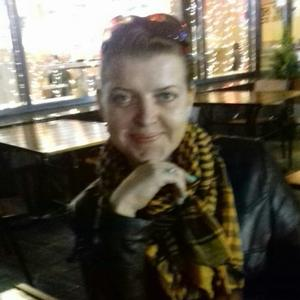 Елена Горинова, 45 лет, Йошкар-Ола