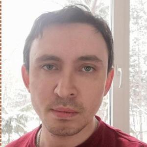 Demian, 30 лет, Ессентуки
