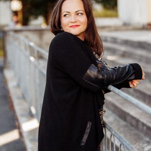 Ирина, 38 лет, Архангельск