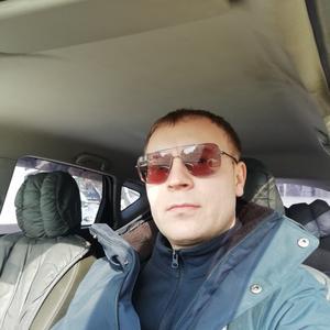 Сергей, 36 лет, Иркутск