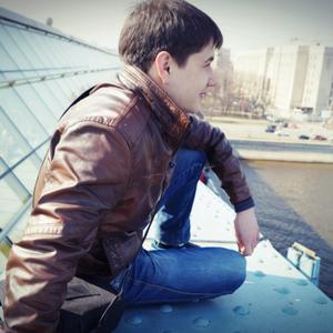 Арслан, 29 лет, Тверь