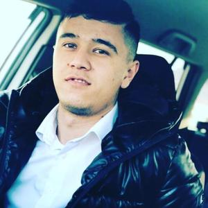 Ali, 23 года, Южно-Сахалинск
