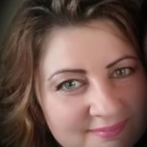 Оксана, 44 года, Невинномысск