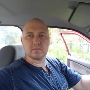 Владислав, 37 лет, Тверь