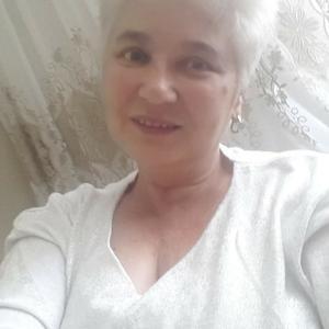 Светлана, 59 лет, Чита