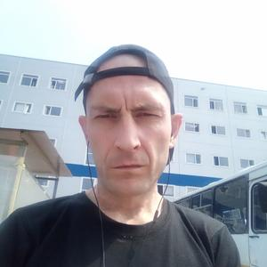 Антон, 35 лет, Учалы