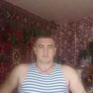 Андрей, 34 года, Буденновск