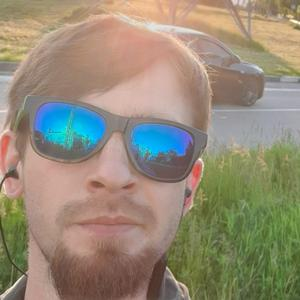 Роман, 27 лет, Коломна