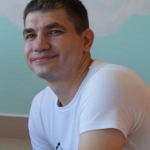 Дмитрий, 34 года, Торжок