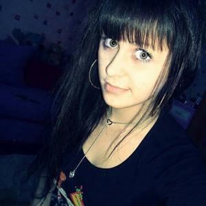 Карина, 22 года, Свободный