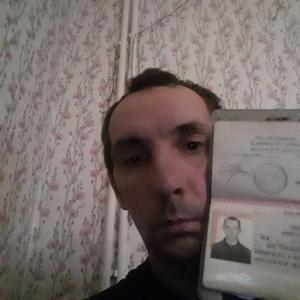 Андрей, 37 лет, Рыбинск