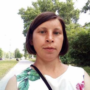 Анкеты сайт знакомств Березники (Пермский край)