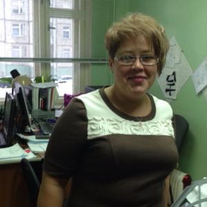 Елена, 42 года, Мурманск