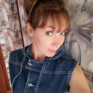 Юлия, 33 года, Тула