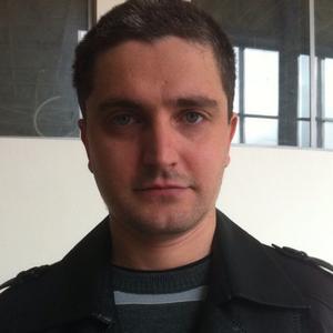 Алексей, 39 лет, Сосновоборск