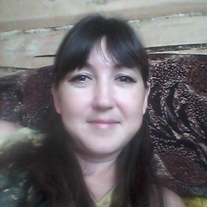 Вероника, 32 года, Нурлат