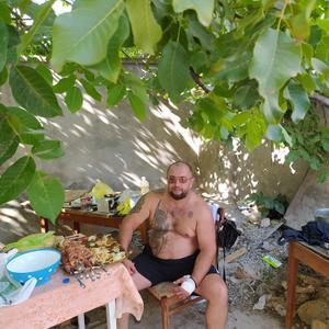 Александр, 42 года, Евпатория