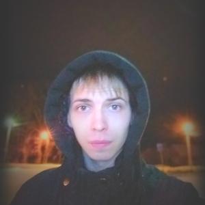 Роман, 23 года, Боровичи