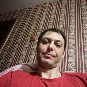Иван, 39 лет, Оренбург