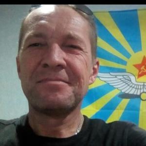 Михаил, 43 года, Армавир