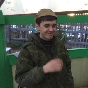 Анатолий, 25 лет, Северодвинск