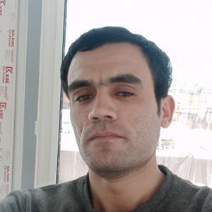 Bobur Rustamov, 25 лет, Тверь