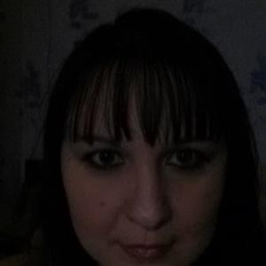 Елена Чекунова, 36 лет, Урюпинск