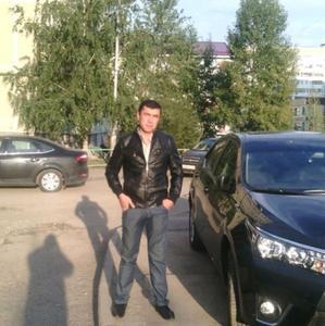 Хамитали, 37 лет, Мензелинск