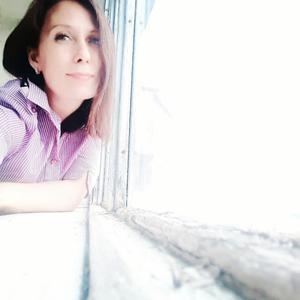 Аня, 36 лет, Северодвинск
