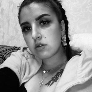 Дарья, 24 года, Юрюзань