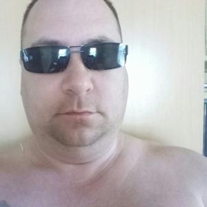Олег, 41 год, Саранск