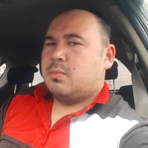 Murodil, 28 лет, Владивосток