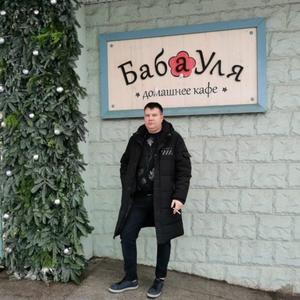 Алексей, 41 год, Саранск