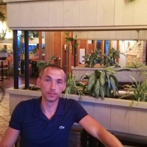 Ivan, 36 лет, Электрогорск