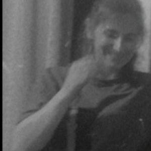 Дама Бальзаковского Возраста, 37 лет, Брянск