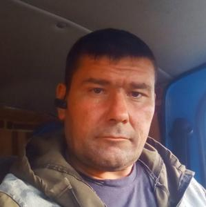 Дон, 41 год, Татарск