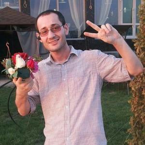 Алекс, 36 лет, Махачкала