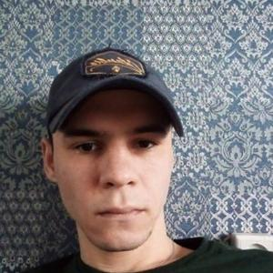Владислав, 25 лет, Слободской