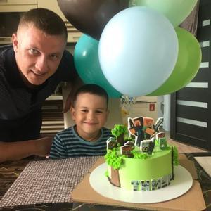 Егор, 29 лет, Южно-Сахалинск