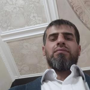 Ислам, 33 года, Нальчик