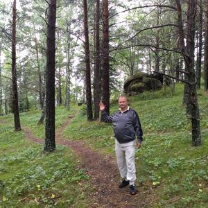 Сергей, 42 года, Белокуриха