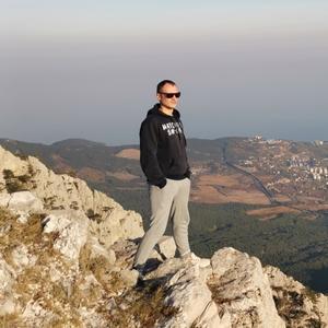 Дмитрий, 33 года, Красноярск